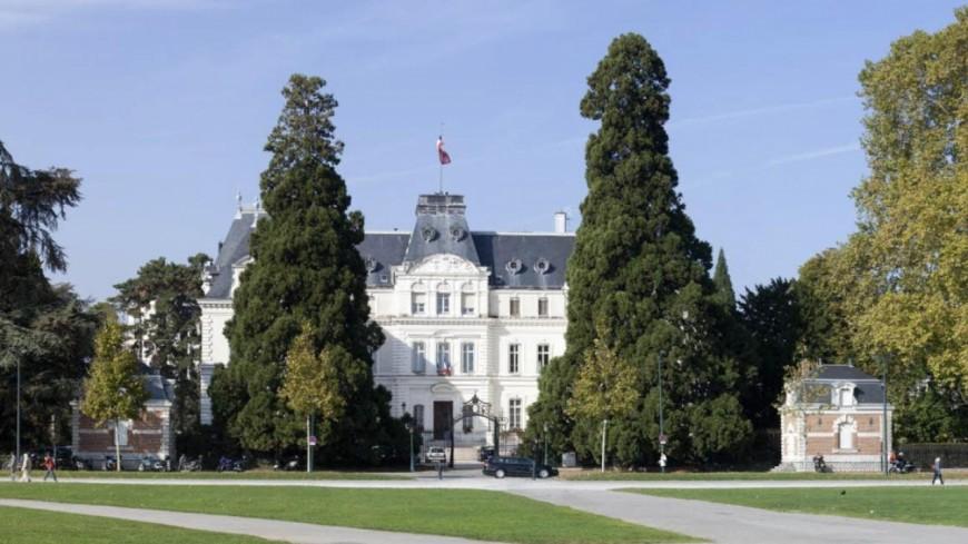 La préfecture de Haute-Savoie prévient les VTT