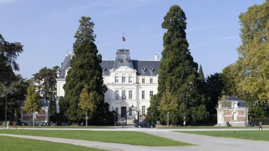 Haute-Savoie : stop aux violences sur les femmes