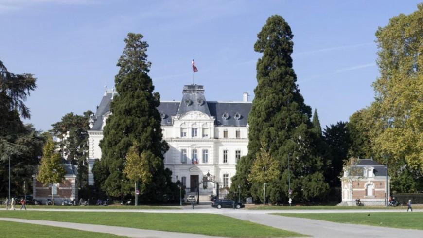 Assises de la mobilité en Haute-Savoie, top départ