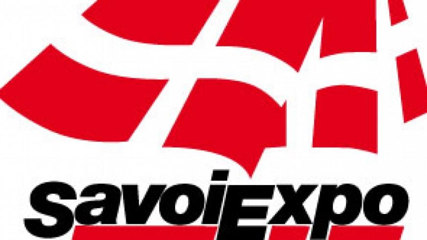 L'ancien Directeur de SavoiExpo est décédé