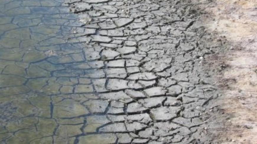 L'usage de l'eau restreint en Haute-Savoie