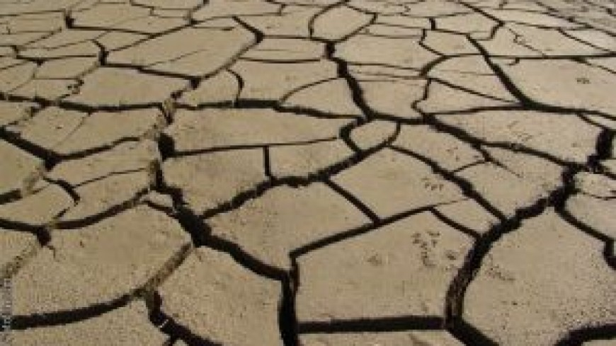 Une partie de la Savoie en alerte sécheresse