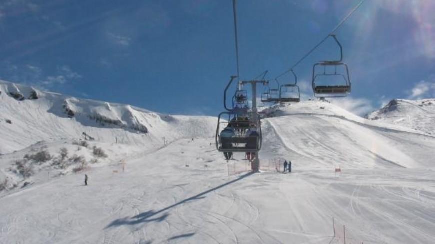 la FNSSDS rassemblée en Savoie