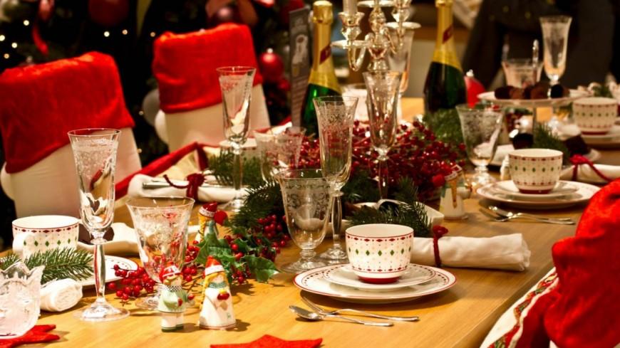 Chambéry lance un élan solidaire pour Noël