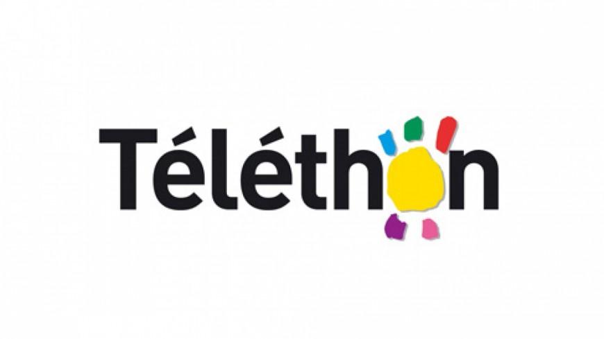 Le téléthon recherche du monde en Haute-Savoie
