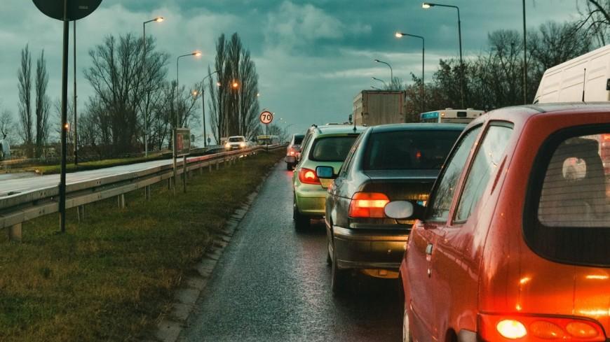 Des perturbations sur l'A43 lundi matin