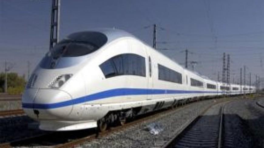 Ain/Pays de Savoie : des trains supprimés