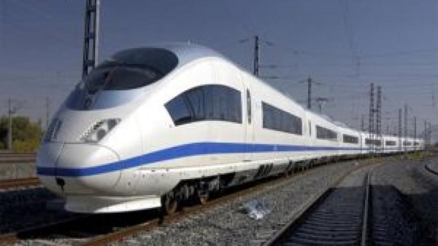 Annecy : une agression sexuelle dans le train