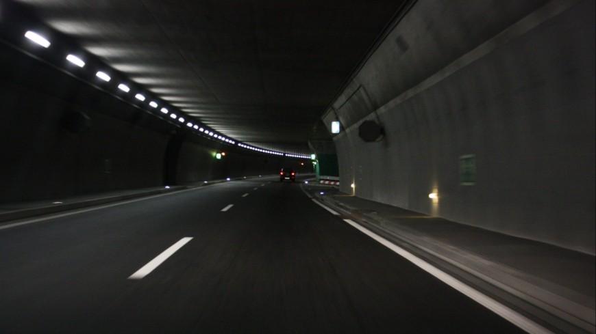Autoroute A43 : des perturbations ce soir