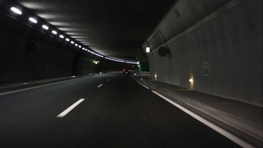 Une pétition contre le tunnel sous le Semnoz