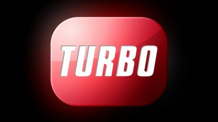 """""""Turbo"""" fête ses 30 ans ce week-end à Frangy"""