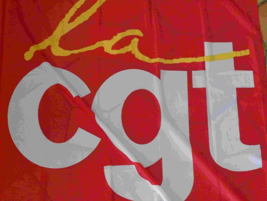 Du changement à la tête du syndicat CGT en Haute Savoie