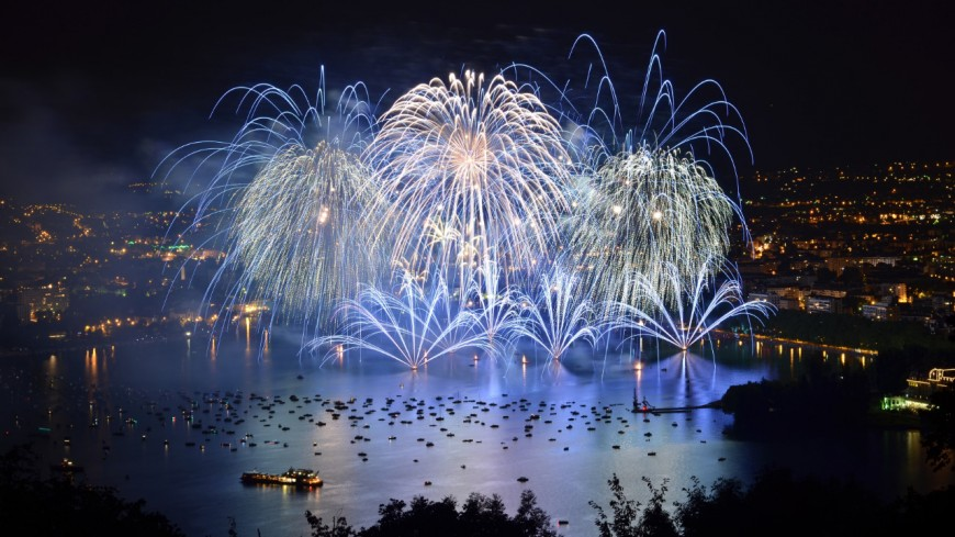 30.07.19 MAG de la fête du lac d'Annecy - N. Marin