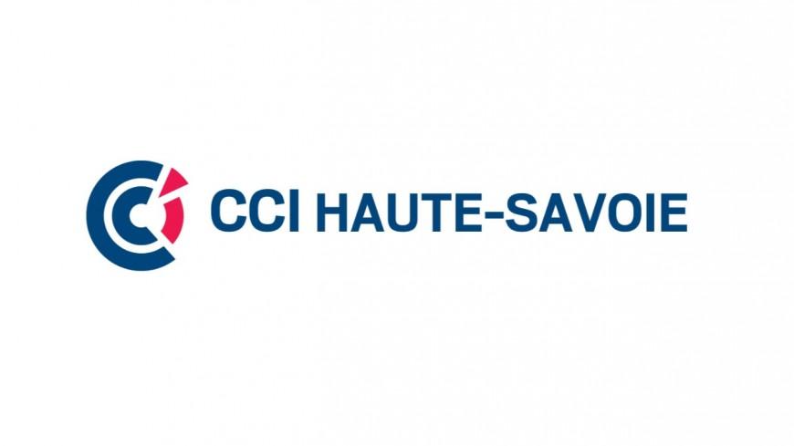 16.12.19 MAG CCI Haute-Savoie - N. Marin