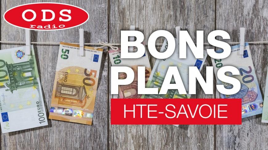 Les bon plans Haute-Savoie