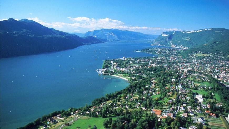 08.02.19 MAG Grand Lac - N. Marin