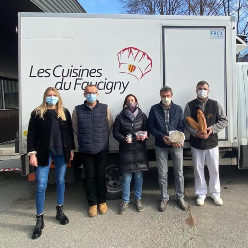 19.02.21 Le MAG de Cluses - E. Lallier