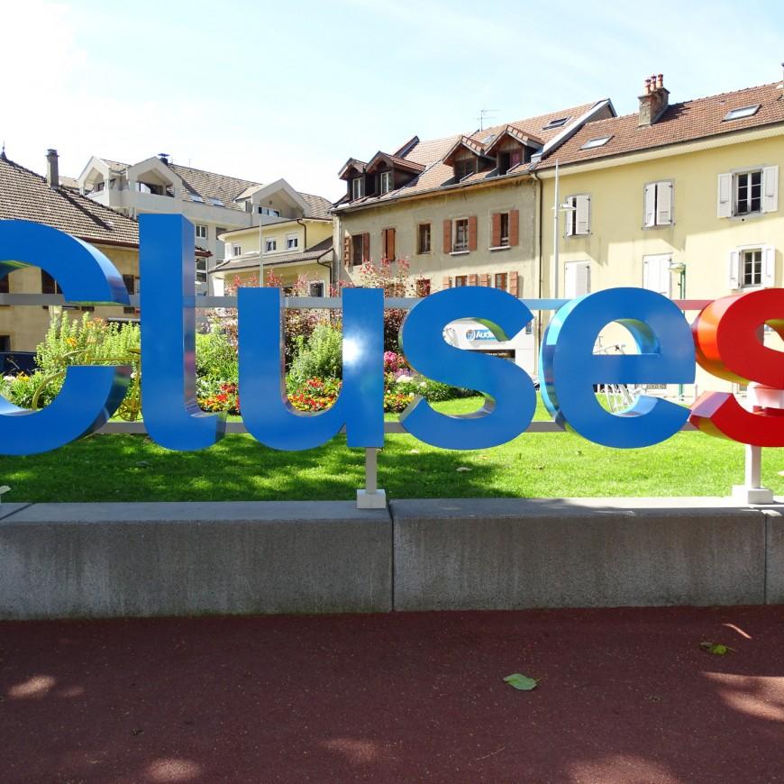 17.09.21 Le MAG de Cluses - E. Lallier