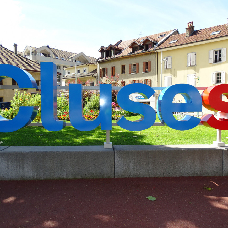 08.10.21 Le MAG de Cluses - E. Lallier
