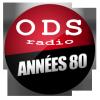 Ecouter ODS radio années 80 en ligne