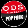 Ecouter ODS radio Pop Folk en ligne