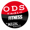 Ecouter ODS radio Fitness by Allzic en ligne