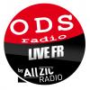 Ecouter ODS radio Live FR by Allzic en ligne