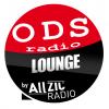 Ecouter ODS radio Lounge by Allzic en ligne