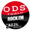 Ecouter ODS radio rock FM by Allzic en ligne