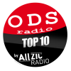 Ecouter ODS radio Top10 by Allzic en ligne