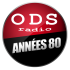 ODS radio Années 80