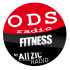 ODS radio Fitness by Allzic