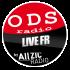 ODS radio Live FR by Allzic