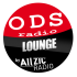 ODS radio Lounge by Allzic
