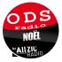 ODS radio Noël by Allzic