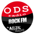 ODS radio rock FM by Allzic