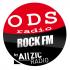 ODS radio rock FM by Allzic