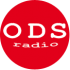 ODS radio en direct