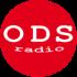 ODS radio en direct