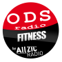 ODS Fitness by Allzic