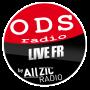 ODS Live FR by Allzic