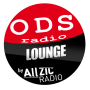 ODS Lounge by Allzic