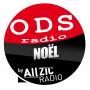 ODS Noel by Allzic