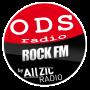 ODS rock FM by Allzic