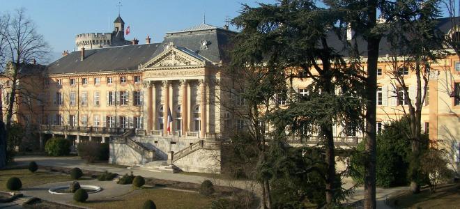 Les doléances remises en préfecture de Savoie
