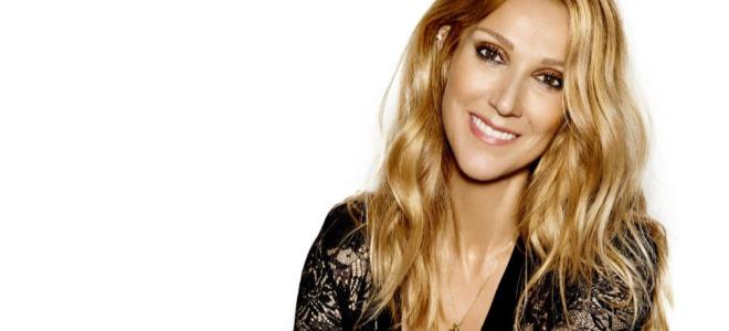 Céline Dion: son dernier show à Las Vegas