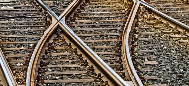 La nouvelle gare de Chambéry ouvre