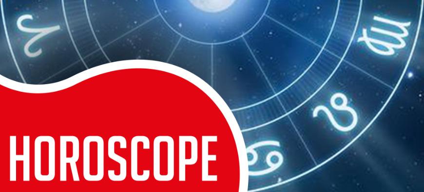 L'horoscope du jour en live sur ODS radio !