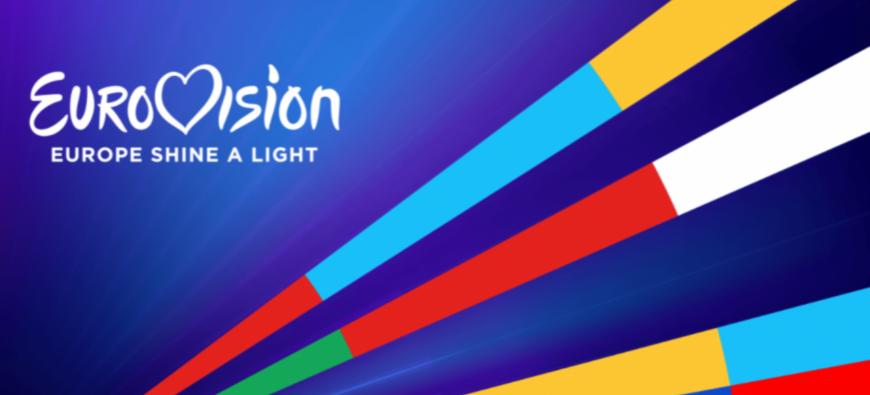 L'Eurovision 2020 revistée cette année à cause de la crise