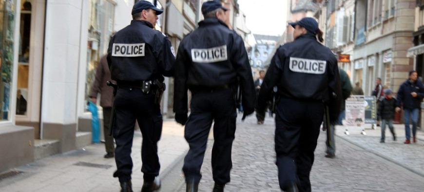 Savoie : des travaux immobiliers pour les forces de l'ordre